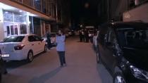 BÜYÜK BIRLIK PARTISI - Muhsin Yazıcıoğlu'nun Helikopterindeki 'GPS Hırsızlığı' Davası