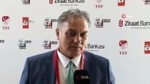 Muğlaspor Başkanı Erol Kapiz Açıklaması 'Bursaspor'u En İyi Şekilde Ağırlayacağız'