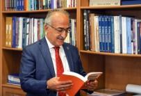 Prof. Dr. Fuat Sezgin Kütüphanesi Yeni Döneme Hazır