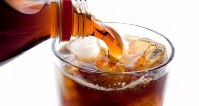 Prof. Dr. Hamza Duygu 'Şekerli Ve Tatlandırıcılı İçecekler' Konusunda Uyardı