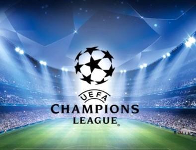 Şampiyonlar Ligi için büyük tehlike!
