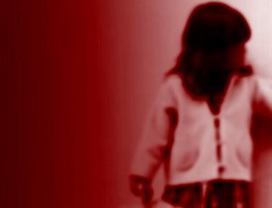 Teyzesinin kızına cinsel istismarda bulunan sanığa 25 yıl hapis