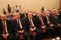 Türkiye'nin Doğal Taş İhracatı Artıyor