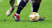 DINAMO KIEV - UEFA Avrupa Ligi'nde Heyecan Başlıyor