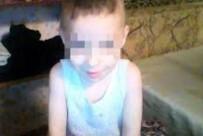 EVDE TEK BAŞINA - 6 Yaşındaki Çocuk 5 Gün Annesinin Cesediyle Yaşadı