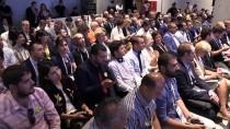 ECZACıBAŞı - 'Aklım Fikrim Çanakkale' Projesi