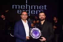 Bigalılar, Mehmet Erdem'le Coşku Dolu Bir Gece Yaşadı