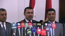 BARZANI - IKBY, Gelecek Yıl Yapılacak Nüfus Sayımına 'Çekinceli' Yaklaşıyor