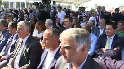 Kılıçdaroğlu Açıklaması 'Kastamonu'ya Gazilik Unvanı Vermek Bizim İçin Şeref Olur'
