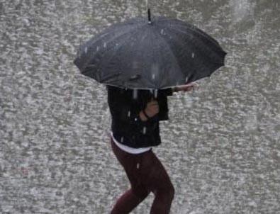 Meteoroloji İstanbullulara kritik uyarı!