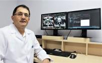 MANYETİK REZONANS - Prostatın MR ile erken teşhisi mümkün