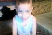 EVDE TEK BAŞINA - Rusya'da 6 Yaşındaki Çocuk 5 Gün Annesinin Cesediyle Yaşadı