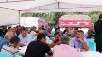 TÜRKIYE ŞEKER FABRIKALARı - 'Şeker Pancarı Üretim Kotasında 1,5 Milyon Ton Artış Sağlandı'