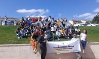 80 İlden Yozgat'a Geldiler Yozgat'ın Gönül Elçileri Oldular