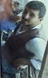 Bir İlçeyi Dolandırıp Kaçmıştı Şanlıurfa'da Yakalandı