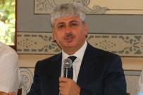 Hatay Valisi Doğan Açıklaması 'İdlib'deki İnsanlar 'Türkiye Kapıları Açacak' Diye Kandırıldı'