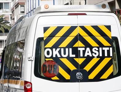 İçişleri Bakanlığından 'Trafik Tedbirleri' talimatı