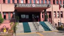 Karabük'te Adli Yıl Açılış Töreni