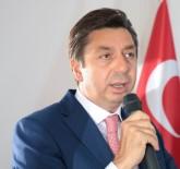 Kırşehir Milletvekili Metin İlhan'ın Soru Önergelerine Sağlık Bakanlığından Cevap