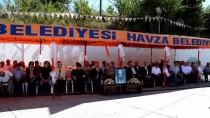 KARA HARP OKULU - Şehadet Belgesi 43 Yıl Sonra Verilen Askeri Öğrenci Anısına Tören