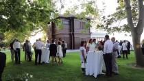 Yalova'da Adli Yıl Açılışı