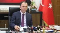Yargı Reformu Stratejisi Belgesi Yeni Yasama Yılında Uygulamaya Giriyor
