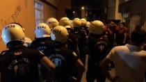 Adana'da Cinsel İstismar İddiasına Soruşturma