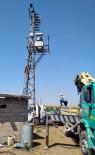 Dicle Elektrik Ödenmeyen Borçlar İçin İcra Takibi Başlatıyor