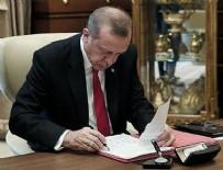 Ekrem İmamoğlu - Cumhurbaşkanı Erdoğan'dan dikkat çeken atama!