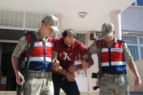 KıŞLAK - Hatay'da Göçmen Kaçakçılığı Operasyonu Açıklaması 3 Kişi Tutuklandı
