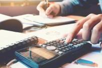 GAYRİMENKUL - Kurulan Şirket Sayısı Ağustos'ta Azaldı