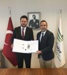 Pınarhisar Turizmini Hareketlendirecek Projenin İmzaları Atıldı
