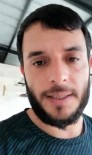 Rize'deki Silahlı Saldırının Faili Çektiği Videoyla Kendini Savundu
