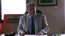 Yalova'da Arıtma Tesisinin Elektriği Kesildi