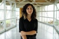 Yüksekova'dan ABD'ye Uzanan Başarı Öyküsü
