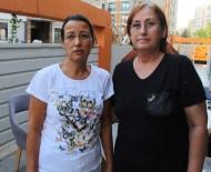 91 Yaşındaki Kadını 3 Bin Liralık Ziynet Eşyası İçin Demir Çubukla Dövüp Öldü Diye Bıraktı