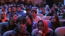 '16. Konya Uluslararası Mistik Müzik Festivali'