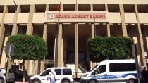 Adana'da Firari Cinayet Hükümlüsü Yakalandı