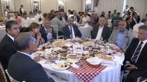 Adana Mutfağı Akdeniz Ülkeleriyle Buluşacak
