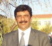 Eski Belediye Başkanı Hasan Yazıcı'nın Acı Günü
