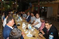 Oğuzeli Belediyespor Abdülkadir Aslan'a Emanet