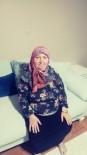 5 Gündür Aranan Yaşlı Kadın Bulundu
