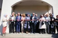 Darıca'nın Yeni Aile Sağlık Merkezi Hizmete Açıldı