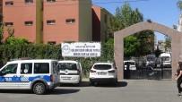 İçtikleri Sudan Zehirlendiği İddia Edilen 30 Öğrenci Hastaneye Kaldırıldı