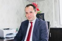 Milli Eğitim Müdür Yardımcılığına Ok Atandı