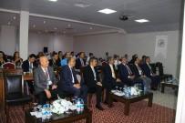 BİYOLOJİK ÇEŞİTLİLİK - Muğla'nın Biyolojik Çeşitliliği Envanteri Çıkarılıyor