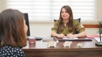 Mustafakemalpaşa'da Psikolojik Danışmanlık Hizmeti