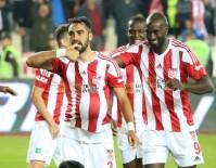 CEM SATMAN - Trabzonspor son dakikada yıkıldı!