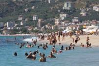 Thomas Cook'un İflasının Ardından Antalyalı Turizmciler Zararı En Aza İndirmeyi Hedefliyor