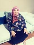 Yaşlı Kadın 5 Gündür Kayıp